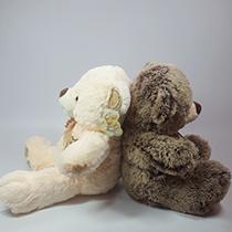 Мягкая игрушка медвед, купить у нас недорого | LaNord.ru