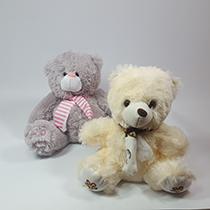 Где купить медведя в Москве, конечно в интернет-магазине LaNord.ru. Низкие цены и быстрая доставка