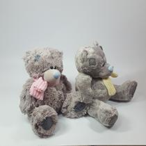 Купить медведя недорого в Москве | LaNord.ru