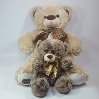 Купить плюшего медведя. Цены от 390 руб. до 1650 руб. | LaNord.ru
