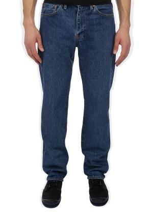 Купить джинсы Levi`s в Москве – не проблема!