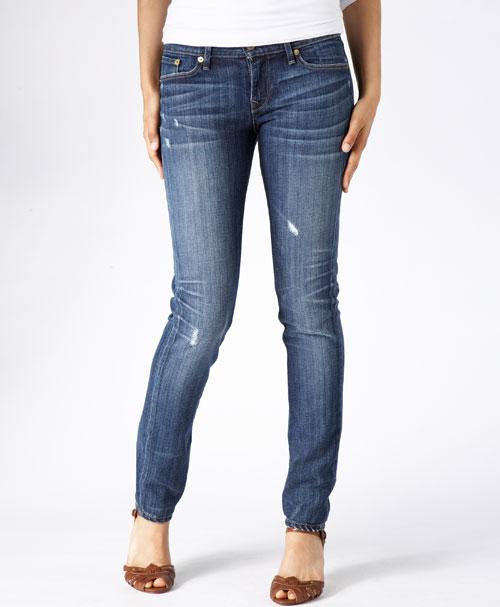Проблемы насущные купить джинсы оптом и носить их долго