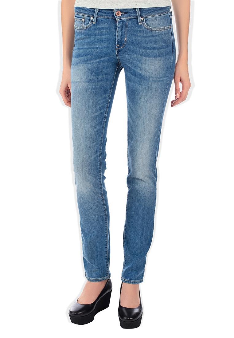 Правильно выбрать джинсы – целая наука