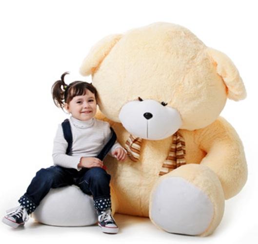 Что подарить малышу?