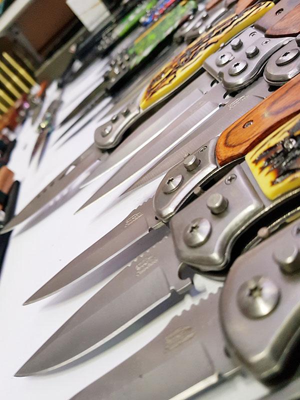 купить складной нож