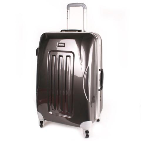 Купить дорожную сумку. Сумка – неотъемлемый атрибут в каждом путешествии.  Функциональные и удобные дорожные сумки и чемоданы на колесах способны  подчеркнуть ... 7ef07b9e28ede