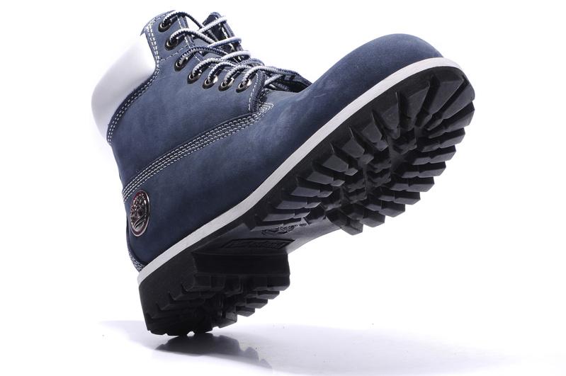 Финская Мужская Зимняя Обувь